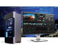 Best computer for Premiere Pro CC 2018: 4K, 6K, 8K performance of the iMac Pro & Mac Pro vs PC Workstation
