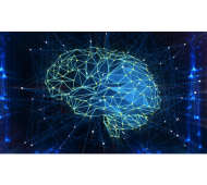 1080 Ti vs RTX 2080 Ti vs Titan RTX Deep Learning Benchmarks with TensorFlow - 2018 2019