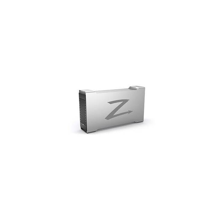 External Graphics Card for Apple MacBook laptops, Mac Mini