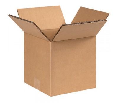 Bizon G3000 replacement carton box