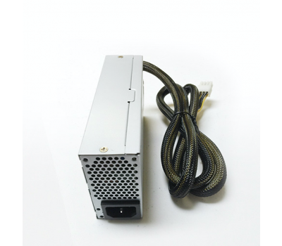 400W Power Supply for BizonBOX 2S, BizonBOX 3 (replacement part)