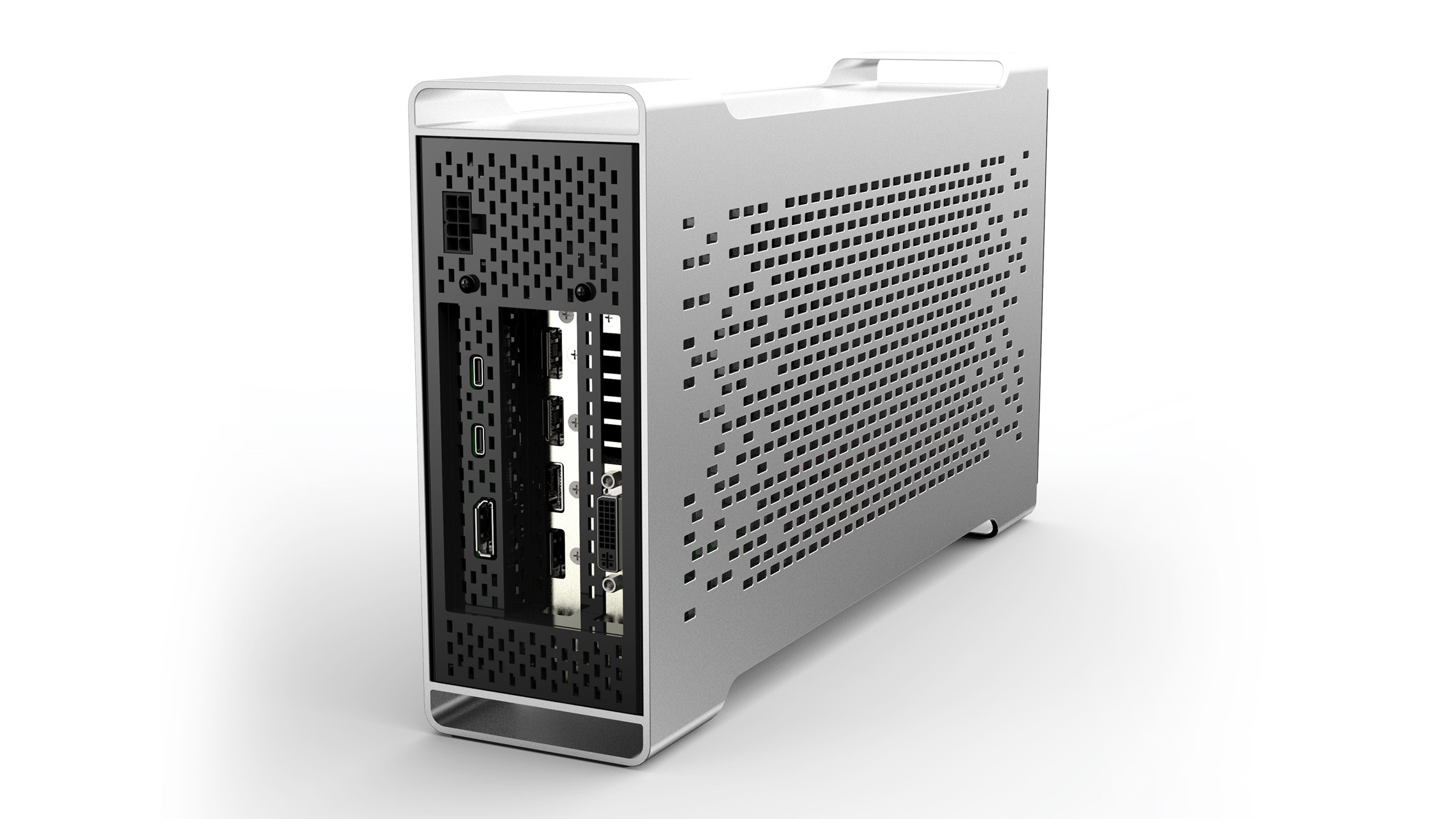 BizonBOX 3 | BIZON Custom Workstation Computers  Best