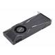 NVIDIA RTX 2080 Ti Blower fan (GIGABYTE RTX 2080 TI TURBO GV-N208TTURBO-11GC) image #1