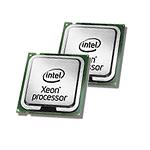 Processor (Intel Xeon)