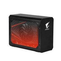 Gigabyte Aorus Gaming Box