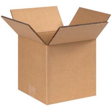 Bizon Z5000 replacement carton box