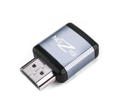 BizonOS Restore USB drive