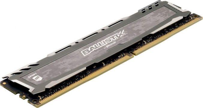 16 GB DDR4 3200MHz RAM module